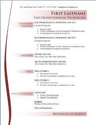 modern resume layout 2015 quick 2014 resume format europe tripsleep co