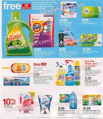 target black friday towels sneak peek target ad scan for 5 14 17 u2013 5 20 17 totallytarget com