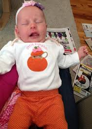 thanksgiving baby clothing my thanksgiving