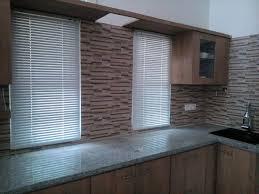 curtains blinds shades kerala rolling shades vertical
