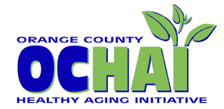 annual wellness visit toolkit orange county aging services