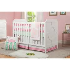 Cheap Convertible Crib Baby Cribs For Less Overstock