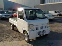 suzuki truck 2016 japanese used mini trucks kei truck used trucks used van