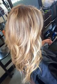 2015 hair colour trends wela fherce sexy and glamorous hair pinterest blondes hair