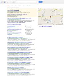 Google Maps Virginia Beach by Rourk Public Relations Search Engine Optimization Seo Experts
