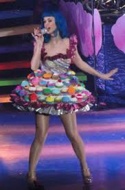 Womens Ringmaster Halloween Costume Katy Perry Cupcake Dress Unique Halloween Costume Ideas Women