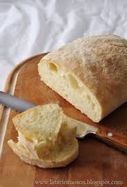 pane ciabatta fatto in casa pane ciabatta fatto in casa ricetta semplice ciabatta focaccia