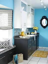 Mirror Kitchen Backsplash 100 Yellow Kitchen Backsplash Ideas Kitchen Room Splashback