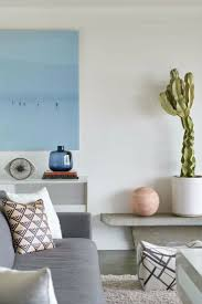 livingroom inspiration 41 best mid century images on pinterest mid century living room