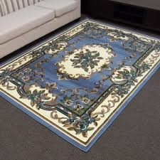 navy blue oriental rugs wayfair