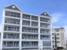 oceanfront real estate listings bentley by the sea