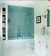 turquoise tile bathroom wonderful turquoise tile bathroom 5486 home designs gallery
