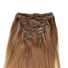 best clip in hair extensions brand what is the best clip in hair extensions brand on and