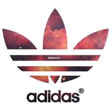 adidas logo png adidas logo by inthebronxx on deviantart