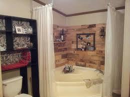 Mobile Home Curtains Corner Garden Tub Redo Bathroom Ideas Pinterest Kaf Mobile Homes