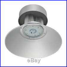 high bay led shop lights 8x 150w led high bay light warehouse bright white factory industry