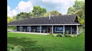 house plan house plans with wrap around porch youtube wrap around