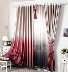black and red curtains for bedroom red black and white bedroom red curtains for bedroom photos and video red curtains for bedroom