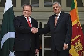 sri lankan l sri lanka s balancing act between india and pakistan asia times