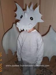 gargoyle costume https i pinimg 736x f8 98 e7 f898e78cb0b8b10