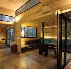 waterproofing bathroom tile waterproof sheet membrane tile