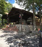 il fienile floresta i migliori 10 ristoranti vicino a il fienile floresta tripadvisor