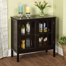 living room cabinets with doors living room cabinets with doors and shelves amazon com