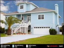 paints for home asian paints exterior house colors charlottedack com