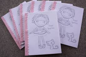 lalaloopsy coloring pages coloring pages gallery