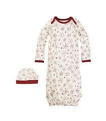 baby pajamas and footie pajamas burt s bees baby