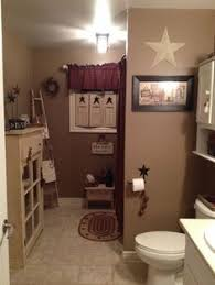 country style bathrooms ideas country style bathrooms with character and comfort decorazilla