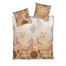 venice 100 cotton bed linen set duvet cover u0026 pillow cases
