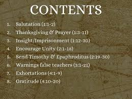 thanksgiving prayer for teachers philippians background by wyndee kirby