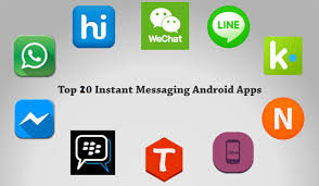best text app for android 20 free best text messaging apps for android free