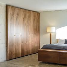 bedroom gorgeous ikea cupboards bedroom cozy bedding space ikea