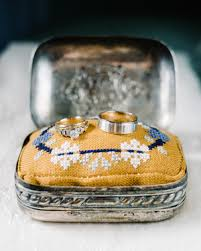 ring holder for wedding 10 wedding ring box ideas for converting a holder into a keepsake
