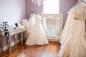 buy wedding dresses online the best way to buy a wedding dress online every last detail