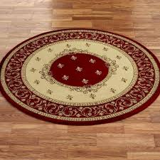 small accent rugs wonderful accent rugs small x ll x rugs small circular rugs round