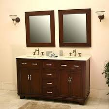 bathroom cabinets at bed bath and beyond fresh bed bath beyond bathroom cabinet lighted makeup mirror bed