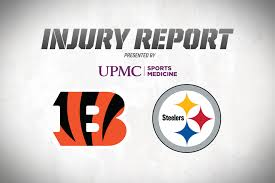 the official site of the pittsburgh steelers