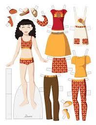 440 best paper dolls by julie allen matthews images on