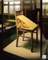 la chaise electrique peine de mort usa chaise electrique lovely letter la chaise