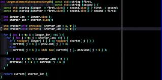 jedi vim pattern not found youcompleteme ultimate autocomplete plugin for vim alexey