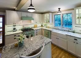plaque de marbre pour cuisine cuisine plaque de marbre pour cuisine idees de style