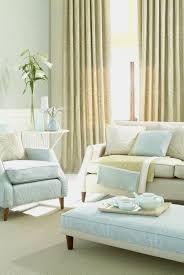 Living Design Furniture Furniture Interior Designers Don U0027t Like Designers U0027 Least