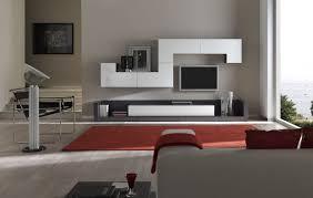Modular Living Room Furniture Home Designs Living Room Furniture Design Ideas Modular Living