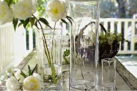 Classic Vases Vases Designs Best Simon Pearce Vase Simon Pearce Woodbury Vase