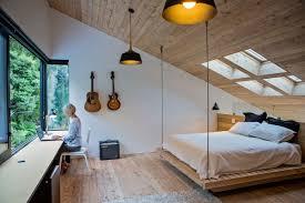 Trampoline Hanging Bed by 100 Suspended Bed Riverside Villa Ubud Luxury Hotel U0026