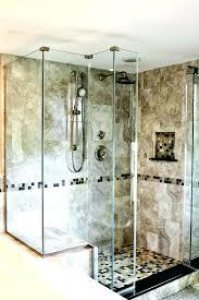 ambiente home design elements shower body sprayer kits shower body spray rain master sprays