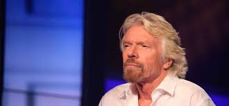 Andrew Halliday by 7 Inspiring Books Sir Richard Branson Loves Inc Com